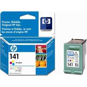 Картридж HP CB337HE картридж для струйного принтера hp f6t40ae 46 2 черных 1 цветной