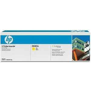 Картридж HP CB382A singer fashion mate 3333 швейная машина