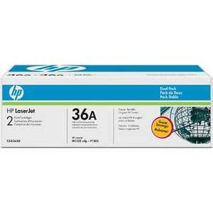 Картридж HP CC530AD rg0 1013 for hp laserjet 1000 1150 1200 1300 3300 3330 3380 printer paper tray
