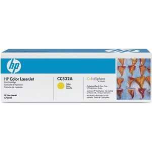Картридж HP CC532A rg0 1013 for hp laserjet 1000 1150 1200 1300 3300 3330 3380 printer paper tray