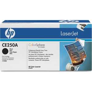 Картридж HP CE250A rg0 1013 for hp laserjet 1000 1150 1200 1300 3300 3330 3380 printer paper tray