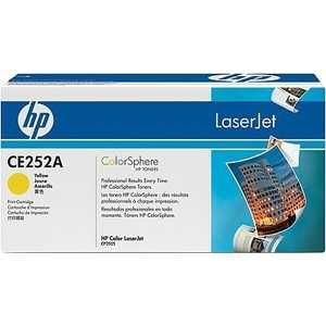 Картридж HP CE252A rg0 1013 for hp laserjet 1000 1150 1200 1300 3300 3330 3380 printer paper tray