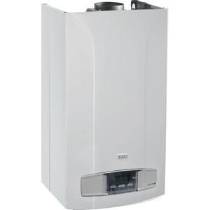 Настенный газовый котел BAXI LUNA 3 310 Fi