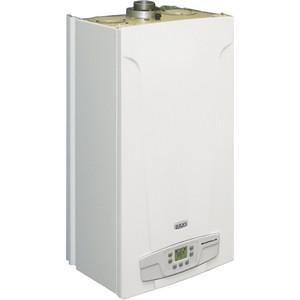 Настенный газовый котел BAXI ECO Four 24 F