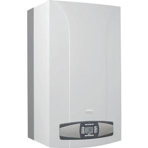все цены на Настенный газовый котел BAXI NUVOLA-3 Comfort 240 Fi