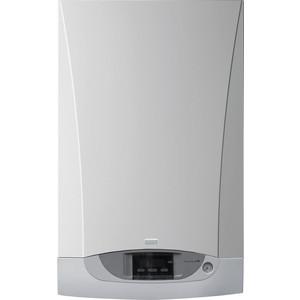 Настенный газовый котел BAXI NUVOLA-3 B40 240 i