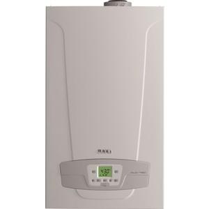 Настенный газовый котел BAXI LUNA Duo-tec 1.28