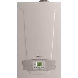 Настенный газовый котел BAXI LUNA Duo-tec MP 1.60