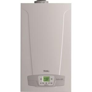 Настенный газовый котел BAXI Duo-tec Compact 28