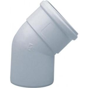 Отвод BAXI DN 80 эмалированный 45 градусов (KHG 714018110) отвод baxi dn 80 эмалированный 45 градусов khg 714018110