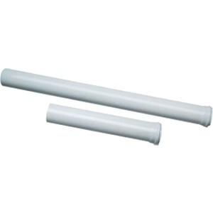 Труба BAXI DN 80 эмалированная L 1000мм (KHG 714018310) ключницы miolla вешалка ключница угощение