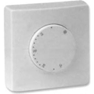 Термостат BAXI комнатный механический (KHG 714086910)