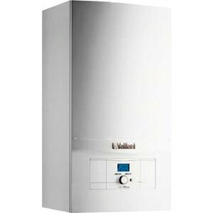 Настенный газовый котел Vaillant atmo TEC pro VUW 240/5-3
