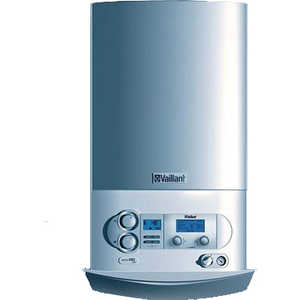 ��������� ������� ���� Vaillant VU 280/5-5 atmo TEC plus