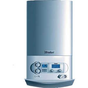 Настенный газовый котел Vaillant turbo TEC plus VUW INT 322/5-5 настенный газовый котел vaillant eco tec plus vu 806 5 5