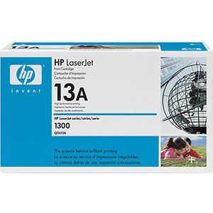 Картридж HP Q2613A rg0 1013 for hp laserjet 1000 1150 1200 1300 3300 3330 3380 printer paper tray
