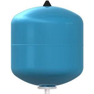 Гидроаккумулятор REFLEX DE 33 недорго, оригинальная цена