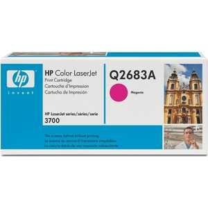 Картридж HP Q2683A