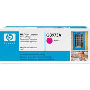 �������� HP Q3973A
