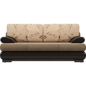 Диван WOODCRAFT Фиджи 8 диван угловой woodcraft вендор джеральд 3 универсальный