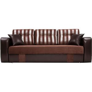 Диван WOODCRAFT Вендор-Джеральд 3 диван угловой woodcraft вендор джеральд 3 универсальный