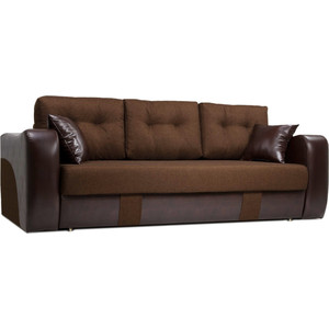 Диван WOODCRAFT Вендор-Джеральд 4 диван угловой woodcraft вендор джеральд 3 универсальный