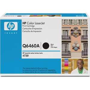 Картридж HP Q6460A original new for hp cm4730mfp cm 4730mfp hp 4730 hp 4730mfp hp4730 memory firmware dimm flash q7725 67961 q7725 60002