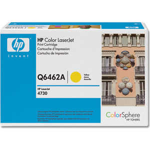 Картридж HP Q6462A original new for hp cm4730mfp cm 4730mfp hp 4730 hp 4730mfp hp4730 memory firmware dimm flash q7725 67961 q7725 60002