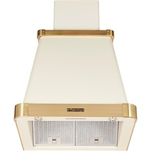Вытяжка Kuppersberg V 639 C Bronze b screen b156xw02 v 2 v 0 v 3 v 6 fit b156xtn02 claa156wb11a n156b6 l04 n156b6 l0b bt156gw01 n156bge l21 lp156wh4 tla1 tlc1 b1