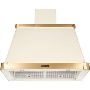 все цены на  Вытяжка Kuppersberg V 939 C Bronze  онлайн