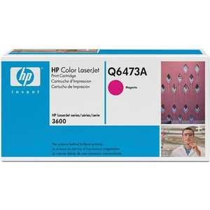 Картридж HP Q6473A nv print q6473a 711 magenta картридж для hp laserjet color 3505 3505x 3505n 3505dn 3600 3600n 3600dn 3800 3800n 3800dn 3800dnt canon lbp 5300 5360 mf 9130 9170 9220cdn 9280cdn