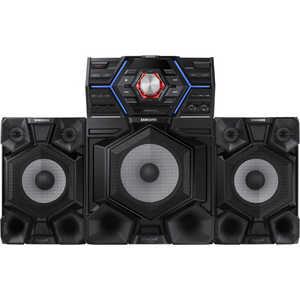 Музыкальный центр Samsung MX-JS5500