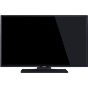 LED Телевизор Panasonic TX-48CR300