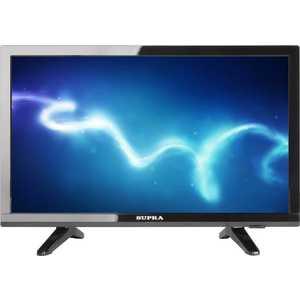 LED Телевизор Supra STV-LC24T660WL