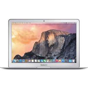 Ноутбук Apple MacBook Air (MJVP2RU/A)