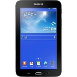 Планшет Samsung Galaxy Tab 3 Lite (SM-T116NYKASER)