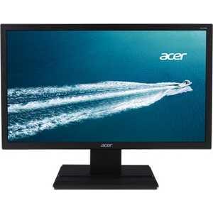 Монитор Acer V206HQLBd