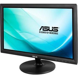 Фотография товара монитор Asus VT207N (430732)