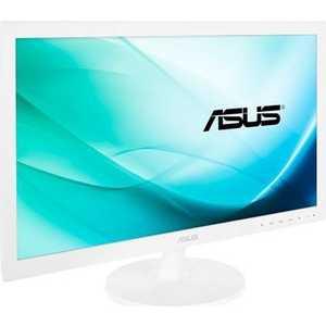 Монитор Asus VS229NA-W