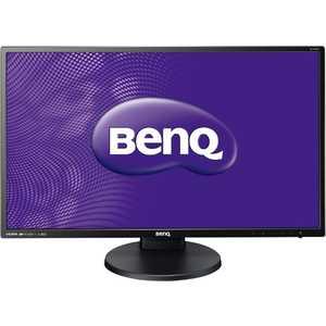 Монитор BenQ BL2700HT
