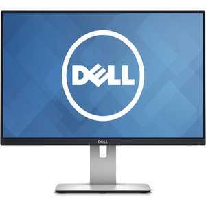 Монитор Dell U2415 монитор 55 дюймов