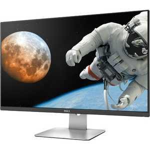 все цены на Монитор Dell S2715H онлайн