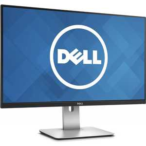 Монитор Dell U2715H цены онлайн
