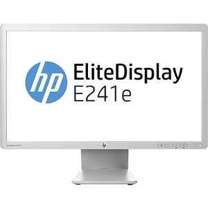 Монитор HP E241e