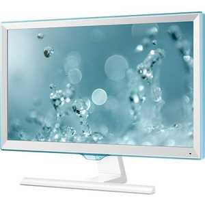 Монитор Samsung S22E391H