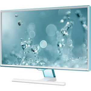 все цены на Монитор Samsung S27E391H онлайн