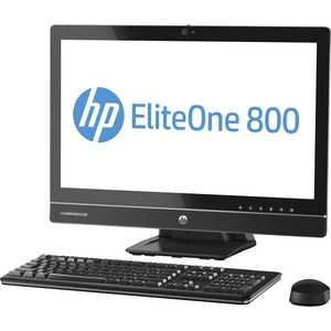 Моноблок HP EliteOne 800 (J4U61EA)