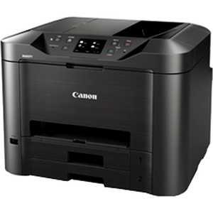 МФУ Canon Maxify MB5340 (9492B007)