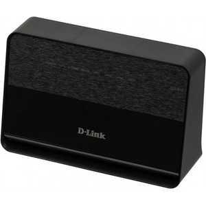Маршрутизатор D-Link DIR-615/A/N1C