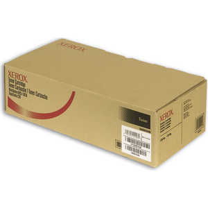 Картридж Xerox 106R01048 xerox 106r01048